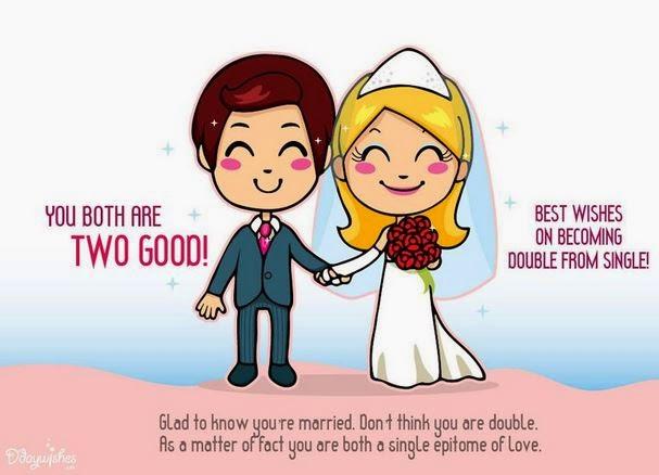 Welcome To My Blog Gusmila Lovnia E Contoh Greeting Card