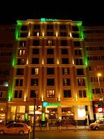 holiday-inn-şişli-otel-istanbul-rezervasyon