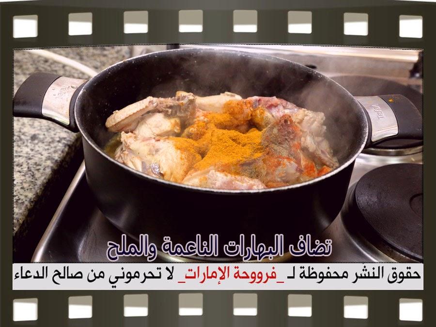 http://3.bp.blogspot.com/-ftJgJnE1Px0/VN8nwTdpzII/AAAAAAAAHbg/Am9SbNA4Aqk/s1600/6.jpg