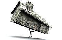 Contoh Surat Perjanjian Gadai Rumah