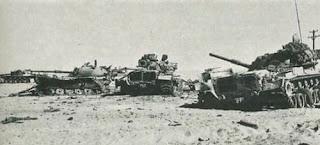 الاحتفال بذكري حرب أكتوبر 1973 : صور نادرة لحرب اكتوبر 1973 تنشر لاول مرة 2013