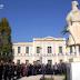 189η επέτειος της απελευθέρωσης του Ναυπλίου από τον Τουρκικό ζυγό...