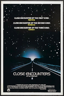 Watch Close Encounters of the Third Kind (1977) movie free online