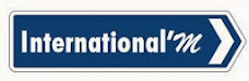 internationalm