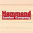 Hammond Lumber Co.