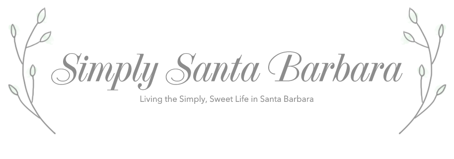 Simply Santa Barbara