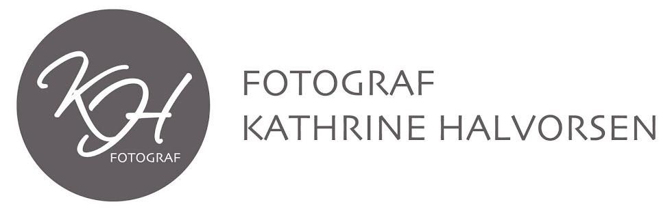 Kathrine´s fotoblogg