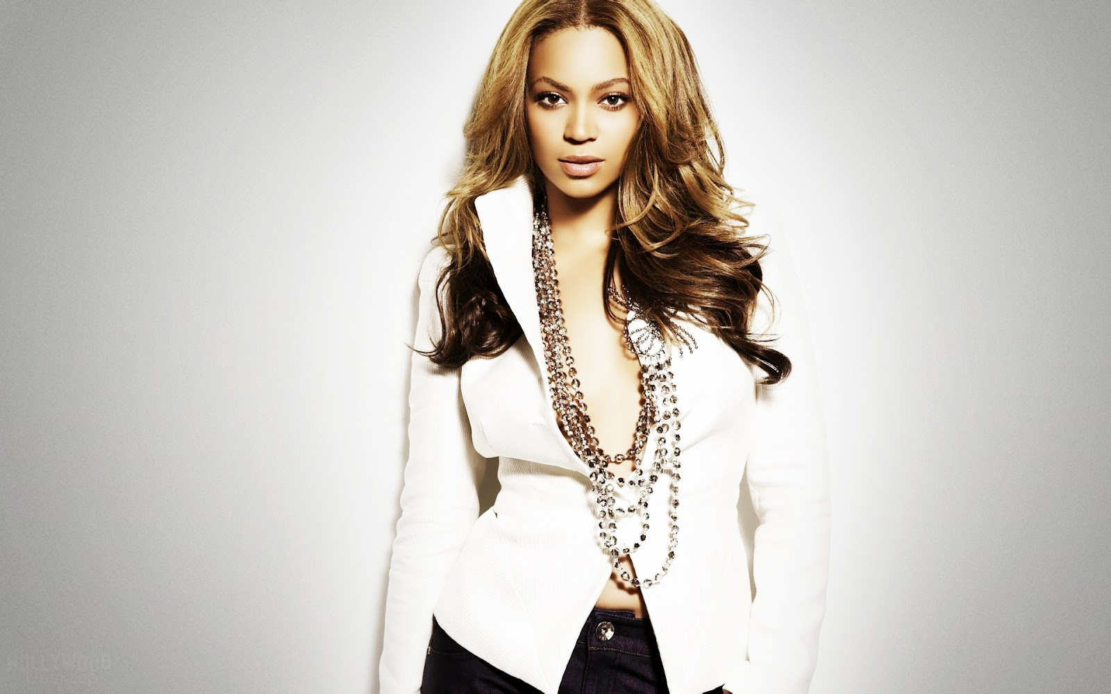 beyonce wallpapers hd beyonce wallpapers