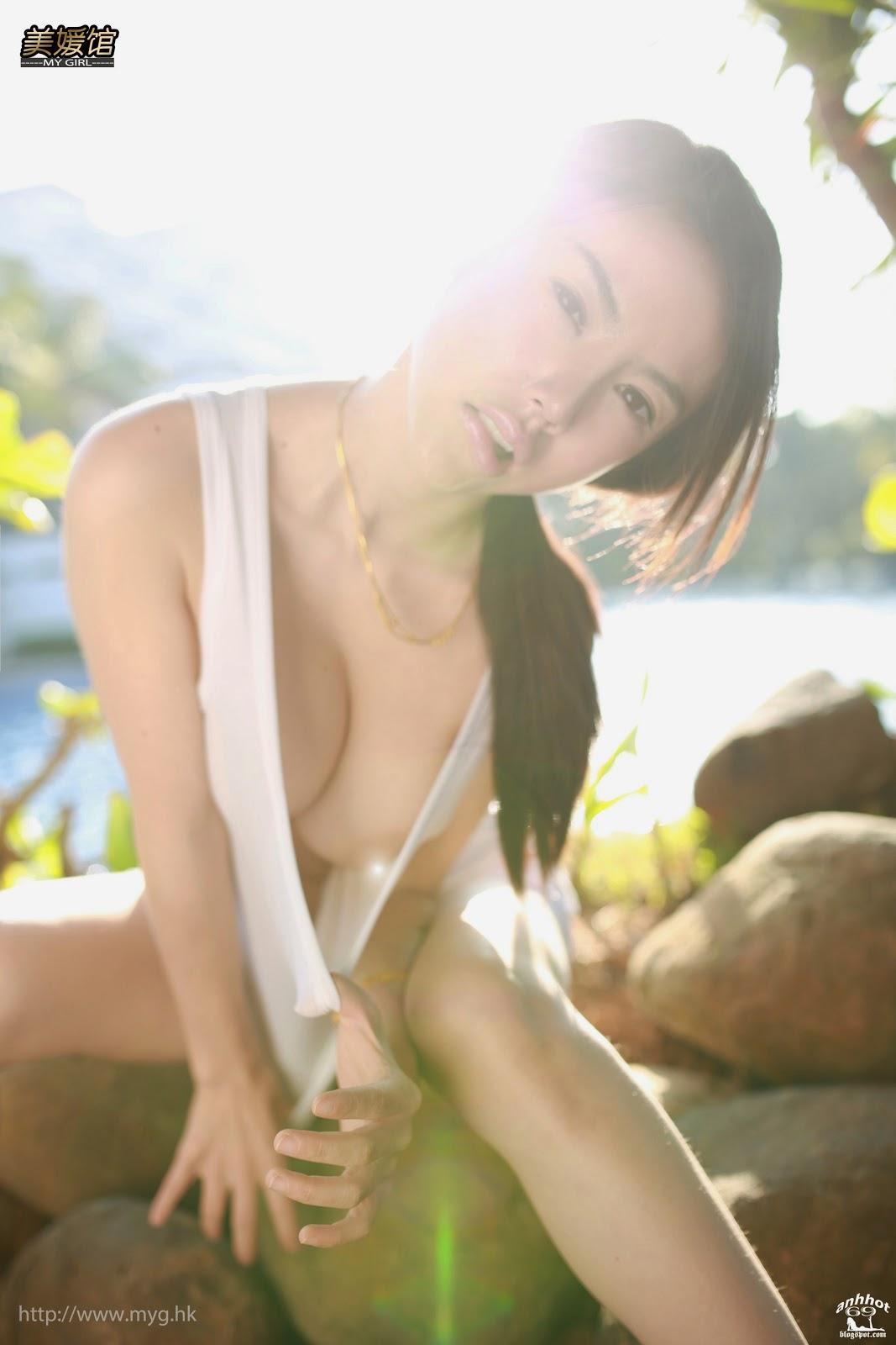 Mygirl-No.027_660A1606