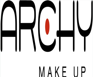 Archy Make Up