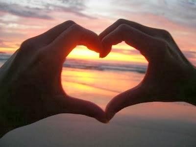 beneficios amor