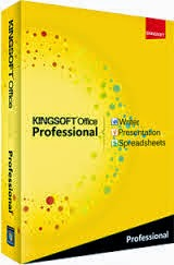 http://www.freesoftwarecrack.com/2014/06/kingsoft-office-suite.html