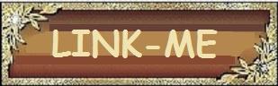 ** LINK-ME DOS AMIGOS **