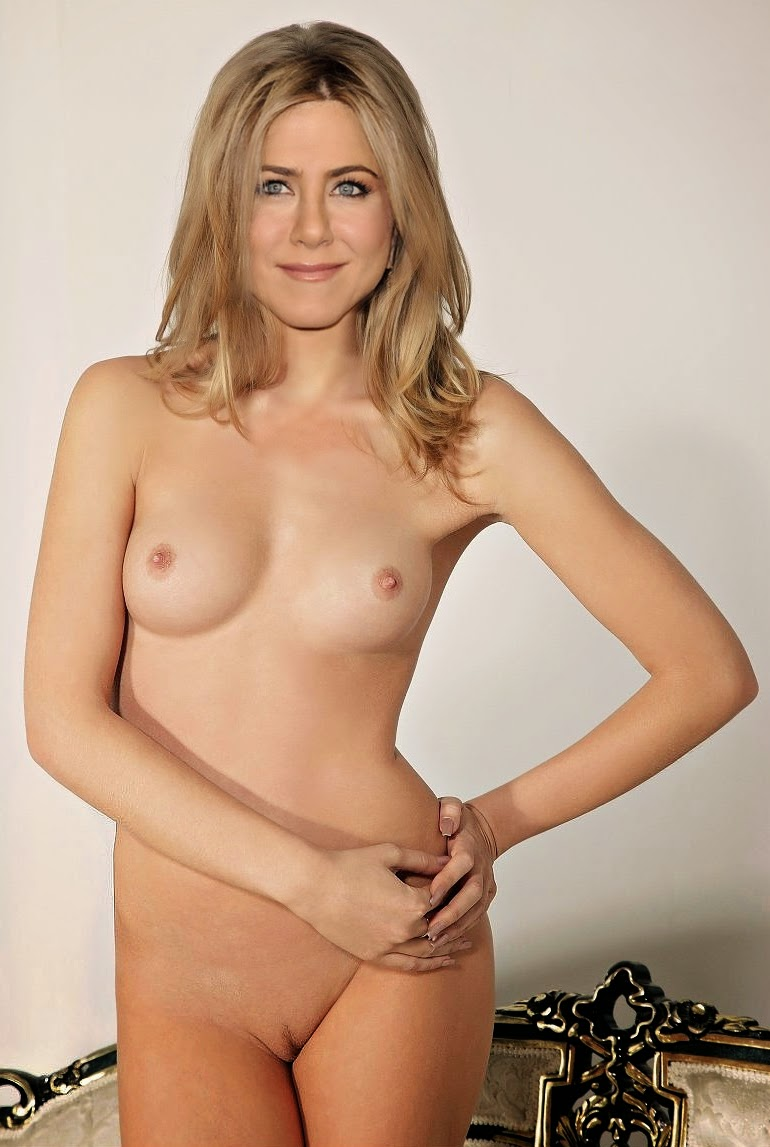 mary elizabeth ellis nude is