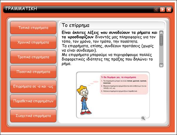 http://users.sch.gr/theoarvani/mathimata/diafora/grammatiki/26/engage.html