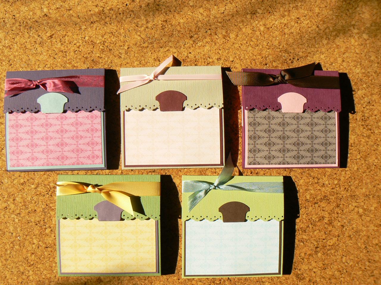 kreatives aus papier 30 frauen basteln teil 2 das stamp camp album. Black Bedroom Furniture Sets. Home Design Ideas