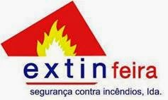 EXTINFEIRA