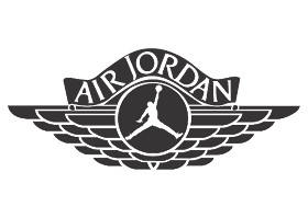 download Logo Air Jordan Vector