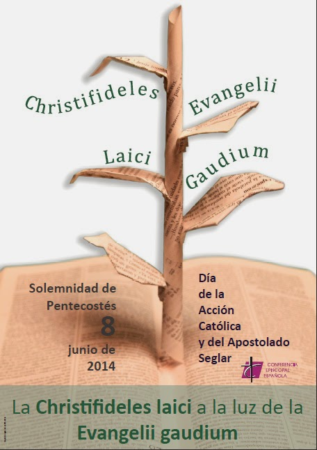 http://www.conferenciaepiscopal.es/index.php/jornada-pentecostes.html