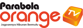 ORANGE TV SOLO  ( SURAKARTA )