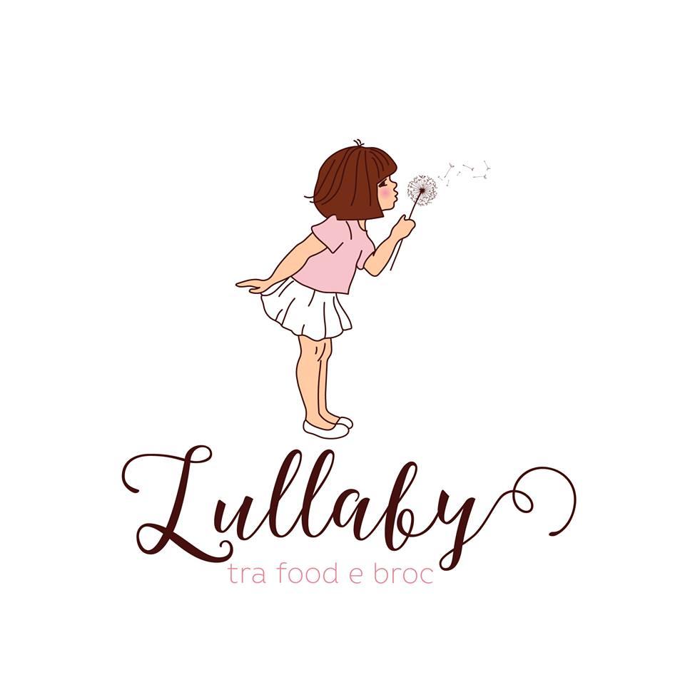 Lullaby il mio shop online