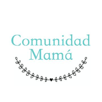 Comunidad Mamá