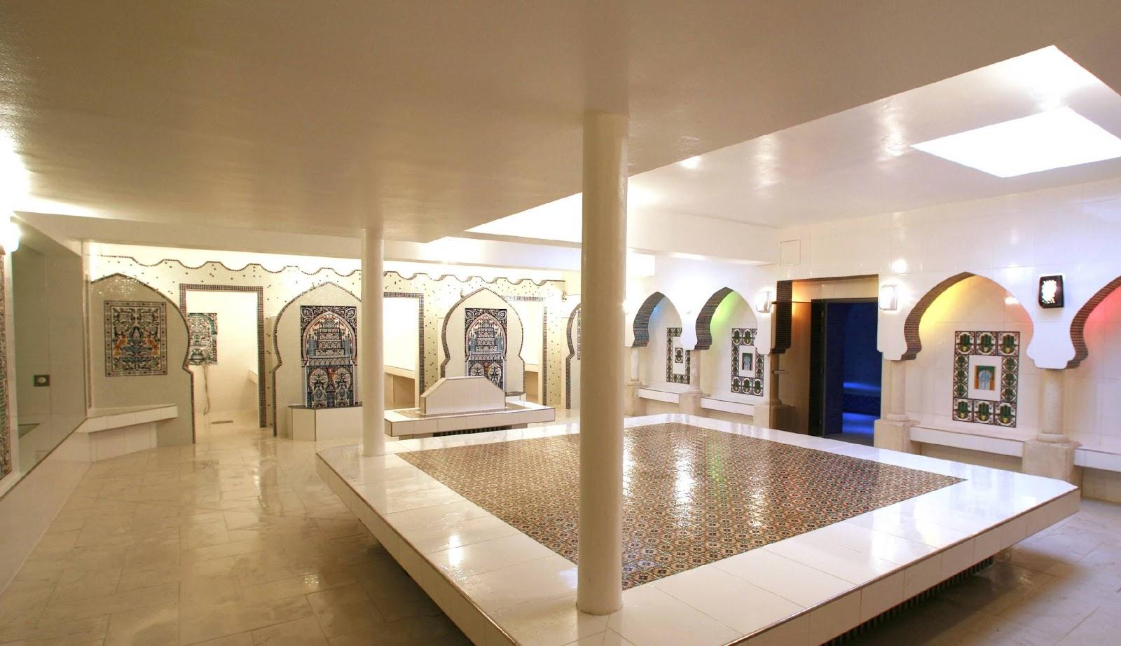 dicas pr ticas de franc s para brasileiros os melhores spas e hammams de paris. Black Bedroom Furniture Sets. Home Design Ideas
