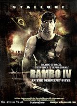 John Rambo 4| Rambo Iv | 2013 Full Vietsub Hd - 2013