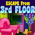 Escape from 3rd Floor