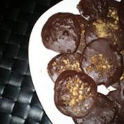 Chocolatinas Artesanas
