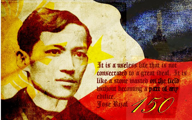 WATCH: Jose Rizal manga launches on hero's birthday