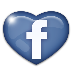 Tips Dapat Gebetan Lewat Facebook