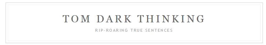 http://tommydark.blogspot.ca/2011/09/absolute-shit-literary-scam.html