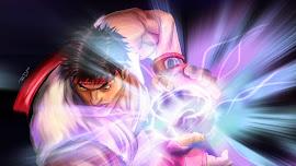 SFVN, Giới thiệu nhân vật Ryu trong Street Fighter
