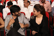 Bengal Tiger Audio function photos-thumbnail-13