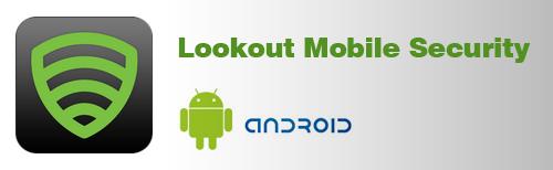 Antivirus per android app protezione free per smartphone for Antivirus per android gratis