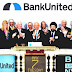 BankUnited - Bank United