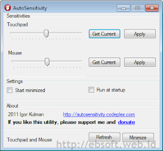 Free Download Best Software for Netbook Which You Should Use