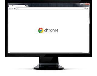Imagem Google Chrome Cleanup Tool