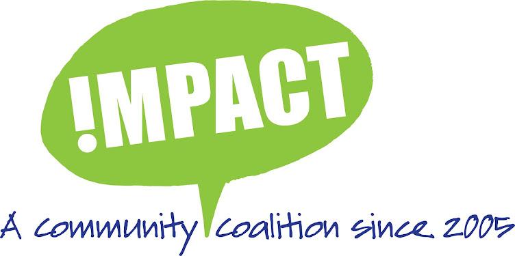 Community !mpact Coalition