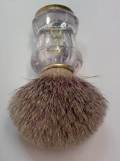 Brush-11