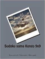 48 Publicado en Amazon