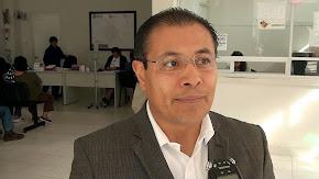 Camina Xalapa hacia la consolidación de su desarrollo: Américo Zúñiga