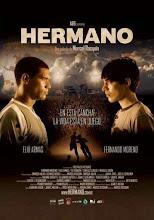 Hermano  DVDRip 1 Link Mega
