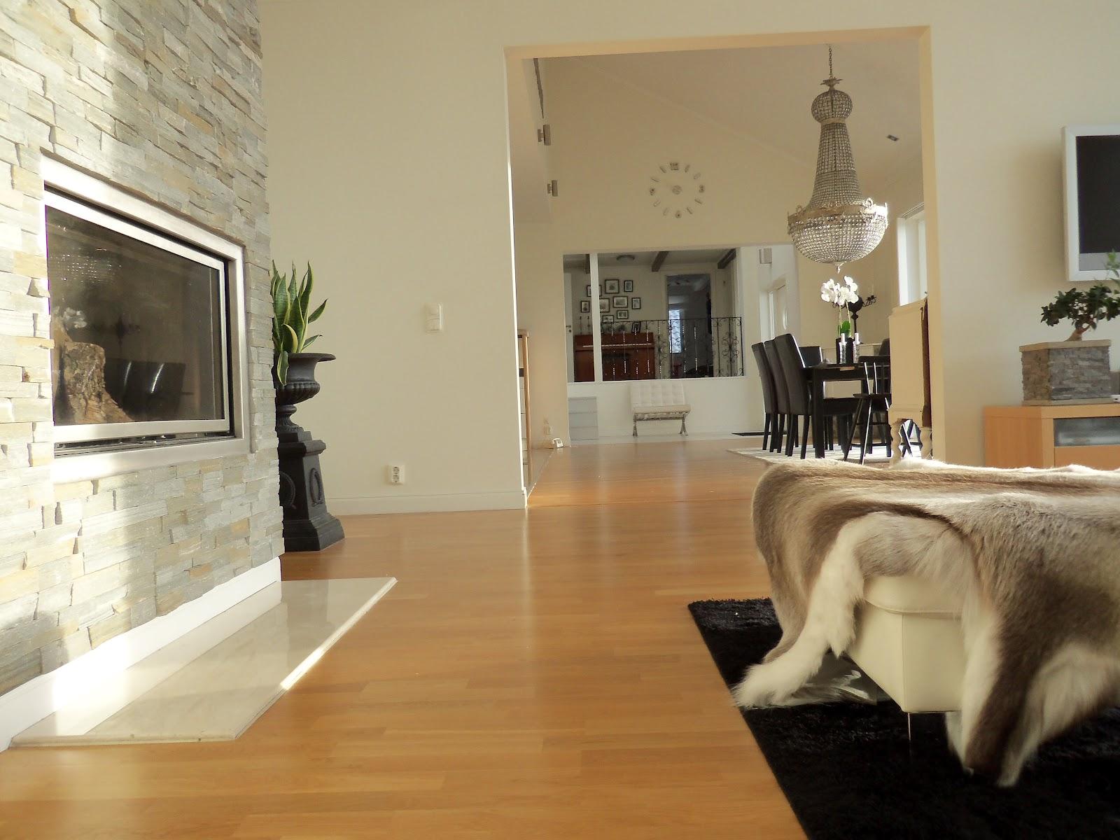 Residence design: tips för att skapa ett levande och personligt hem