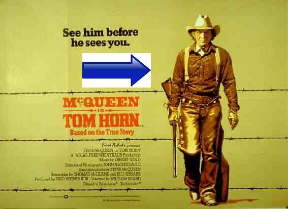 http://steve-mcqueen.blogspot.com.es/2016/01/tom-horn-1980.html