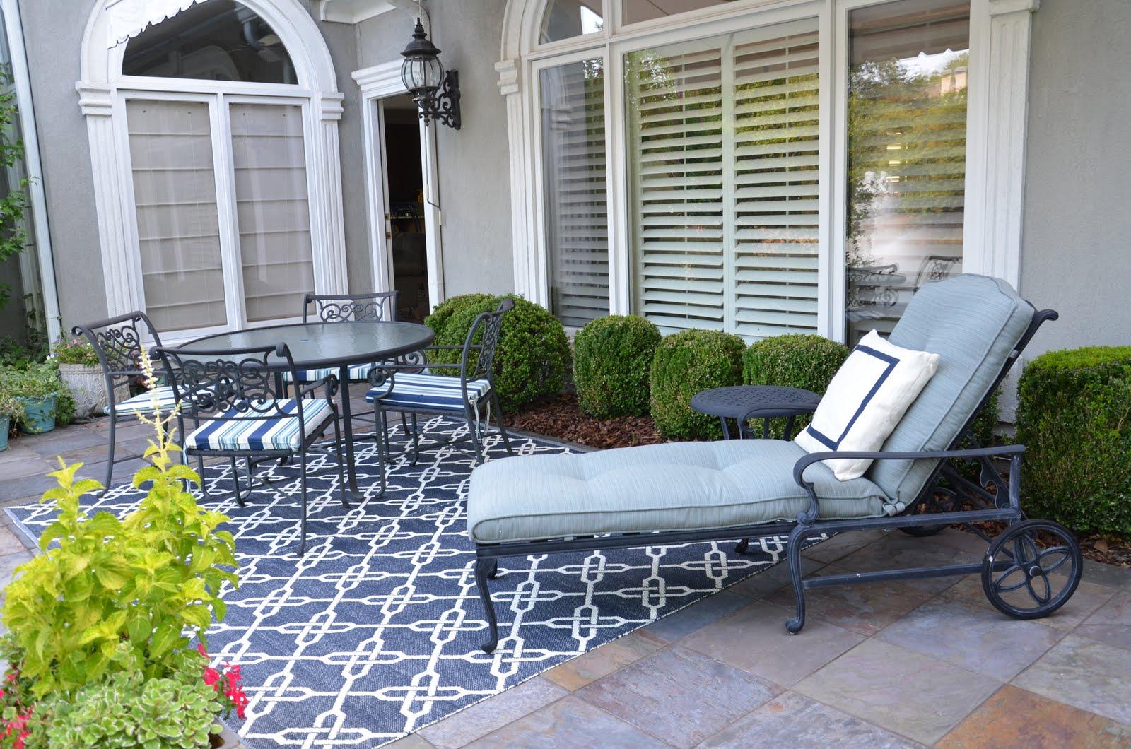 safavieh indoor outdoor rug | Roselawnlutheran