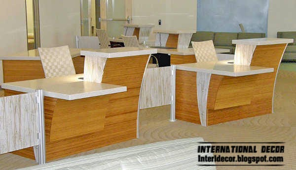 eco friendly furniture modern design home