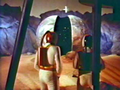 http://3.bp.blogspot.com/-fu6UC1AFRIc/Umr0S_EompI/AAAAAAAAHLs/JiumoftvP2E/s1600/zCartel+(1968)+Mission+Mars+21.jpg