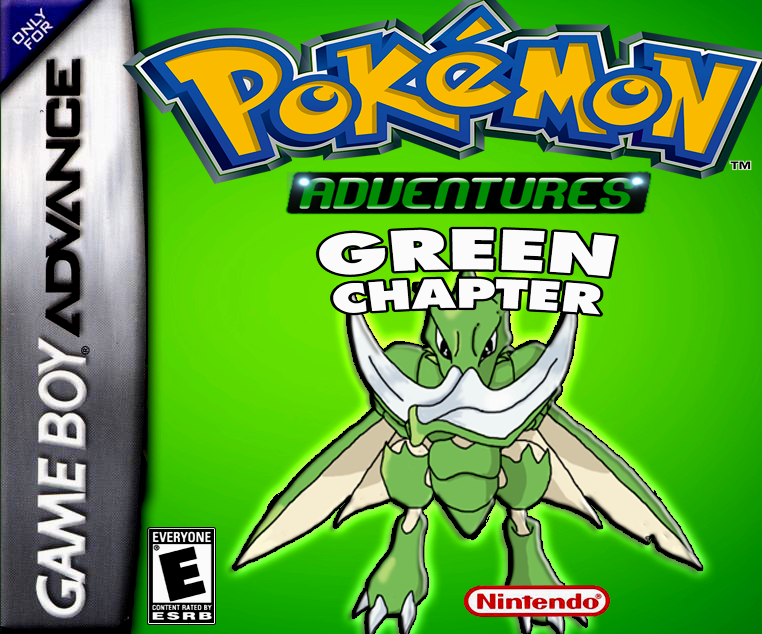 pokemon fusion generation gba download rom
